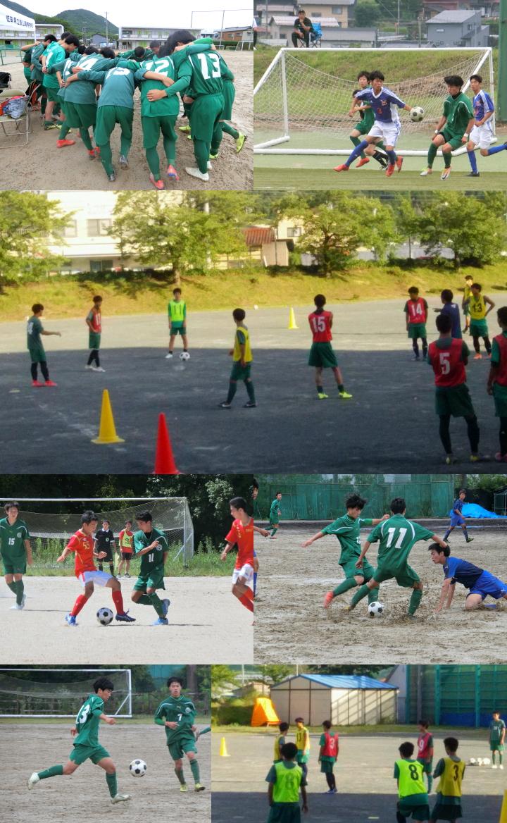 R01-soccer.jpg